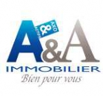 Logo vendeur COMBAZ-DEVILLE Marc (Aco-Actifs)