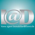 Logo vendeur FRANCIONI Stéphanie (IAD)