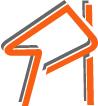 logo La Promesse Immobilière