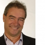 Jean-Michel Renard