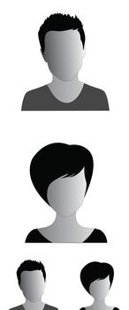 logo LAPORTE