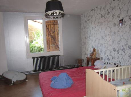 Photo Maison Villette-sur-Ain