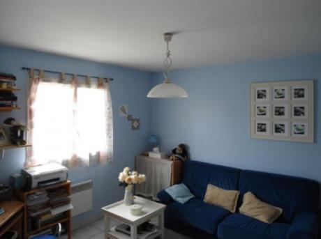 Photo Maison Saint-Denis-en-Bugey
