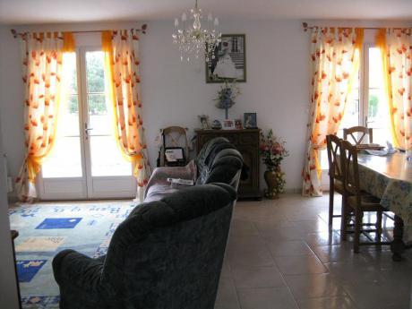 Photo Maison Chaumont-sur-Loire
