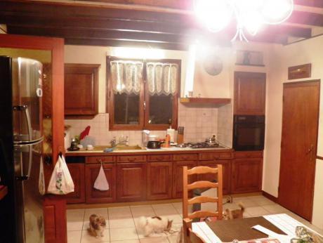 Photo Maison Chazey-sur-Ain
