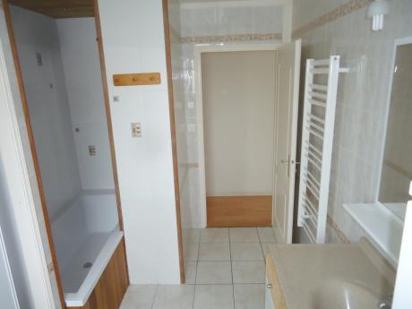 Photo Maison 165 m² Venansault