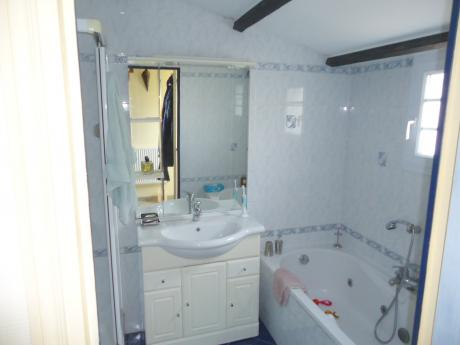 Photo Appartement Aizenay