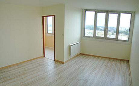 Photo Appartement Montargis