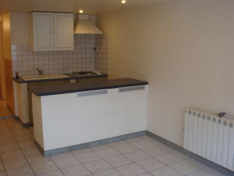 Photo  Appartement Grandvillars