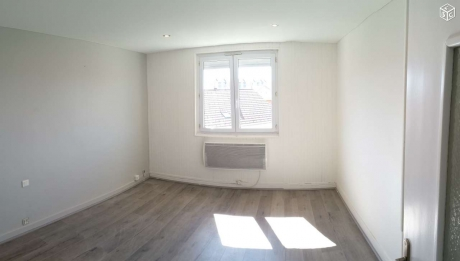 Photo Appartement PONTARLIER