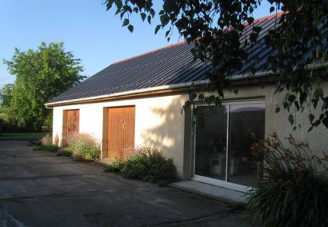 Photo Maison Criquebeuf-la-Campagne